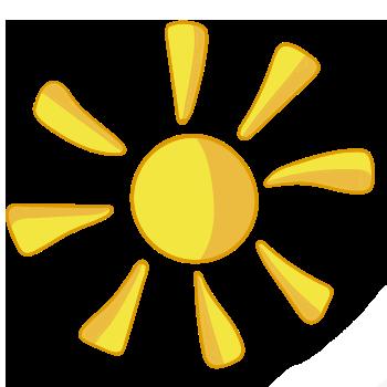 logo-soncek