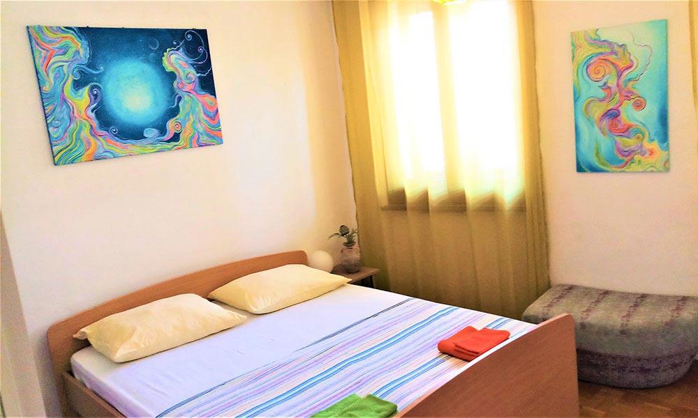 a2-bedroom