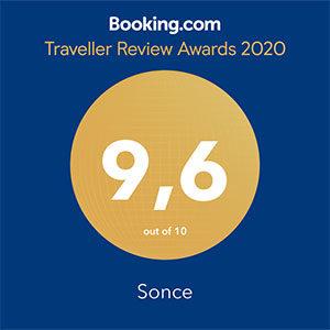 booking-com-2020-review