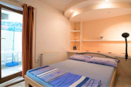 apartment-izola-slovenian-coast-stay